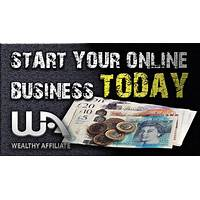 Run your own search engine and make money like google! inexpensive