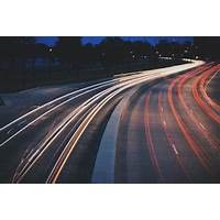 Run your own search engine and make money like google! guides