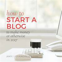 Buy run your own search engine and make money like google!