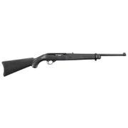 Rural King Ruger 10 22 Takedown 22 Lr Semiautomatic Rifle