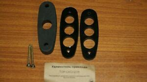 Russian Sks Stock Extension