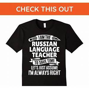 Guide to russian language course for men