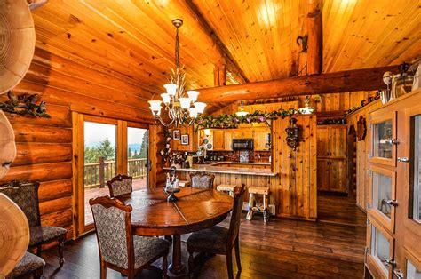 Rustic Cabin Home Decor Home Decorators Catalog Best Ideas of Home Decor and Design [homedecoratorscatalog.us]