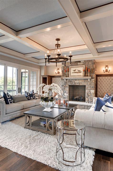 Rustic Chic Home Decor Home Decorators Catalog Best Ideas of Home Decor and Design [homedecoratorscatalog.us]