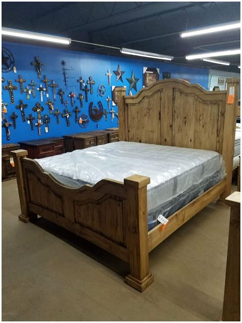 Rustic Furniture Lubbock Texas Furniture Doctor In Bellmore Ny