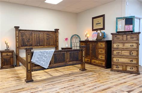 Rustic Furniture San Antonio Tx Iphone Wallpapers Free Beautiful  HD Wallpapers, Images Over 1000+ [getprihce.gq]