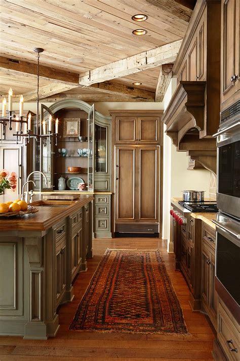 Rustic Home Decor Home Decorators Catalog Best Ideas of Home Decor and Design [homedecoratorscatalog.us]