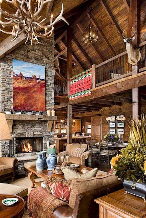 Rustic Log Home Decor Home Decorators Catalog Best Ideas of Home Decor and Design [homedecoratorscatalog.us]