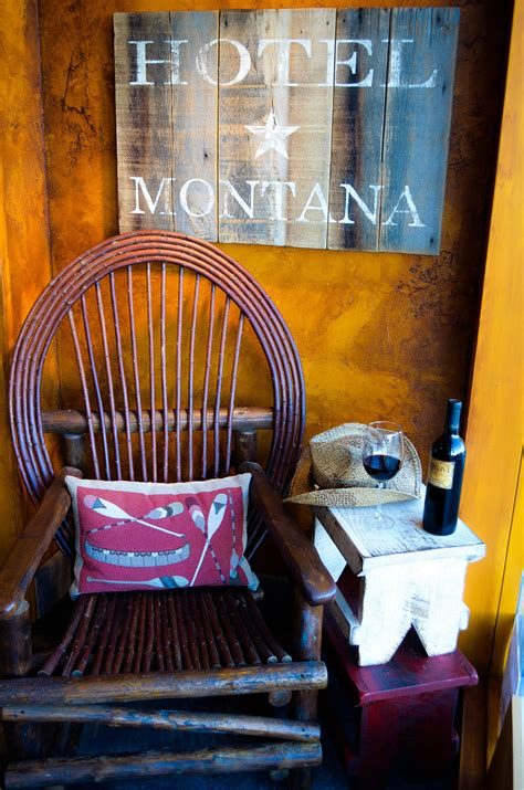 Rustic Ranch Furniture Iphone Wallpapers Free Beautiful  HD Wallpapers, Images Over 1000+ [getprihce.gq]
