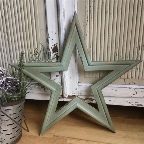 Rustic Star Decorations For Home Home Decorators Catalog Best Ideas of Home Decor and Design [homedecoratorscatalog.us]