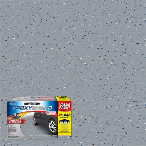 Rustoleum Epoxy Garage Make Your Own Beautiful  HD Wallpapers, Images Over 1000+ [ralydesign.ml]