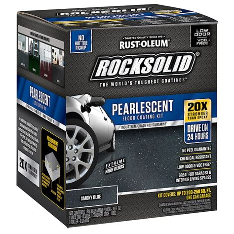 Rustoleum Garage Make Your Own Beautiful  HD Wallpapers, Images Over 1000+ [ralydesign.ml]
