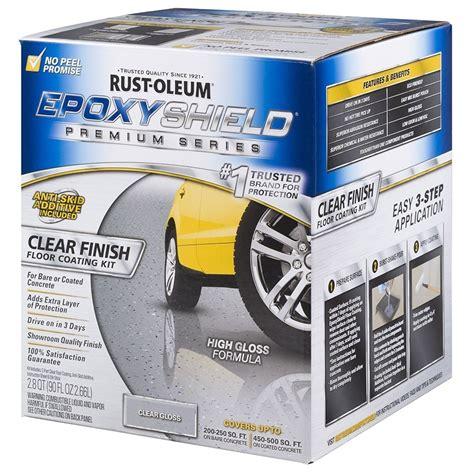Rustoleum Garage Floor Epoxy Clear Coat Make Your Own Beautiful  HD Wallpapers, Images Over 1000+ [ralydesign.ml]