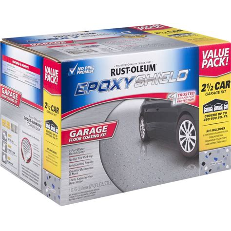 Rustoleum Garage Floor Paint Reviews Make Your Own Beautiful  HD Wallpapers, Images Over 1000+ [ralydesign.ml]