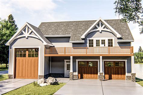 Rv Garage Apartment Plans Make Your Own Beautiful  HD Wallpapers, Images Over 1000+ [ralydesign.ml]