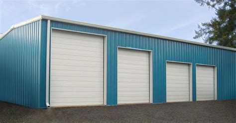 Rv Garage Door Sizes Make Your Own Beautiful  HD Wallpapers, Images Over 1000+ [ralydesign.ml]