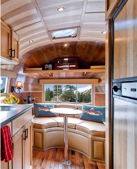 Rv Interior Accessories Make Your Own Beautiful  HD Wallpapers, Images Over 1000+ [ralydesign.ml]