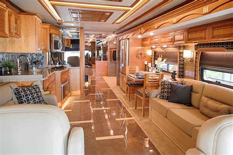 Rv Interior Furniture Make Your Own Beautiful  HD Wallpapers, Images Over 1000+ [ralydesign.ml]