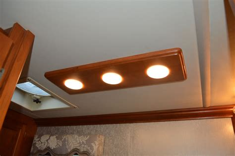 Rv Lighting Fixtures Interior Make Your Own Beautiful  HD Wallpapers, Images Over 1000+ [ralydesign.ml]