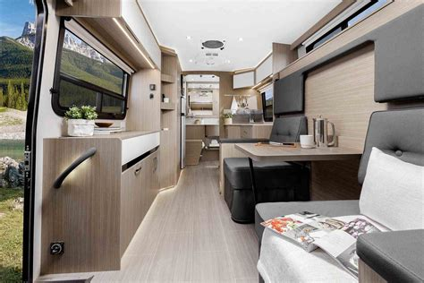 Rv Modern Interior Make Your Own Beautiful  HD Wallpapers, Images Over 1000+ [ralydesign.ml]
