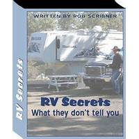 What is the best rv secrets 1 and 2?