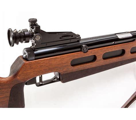 Rws Air Rifle Company
