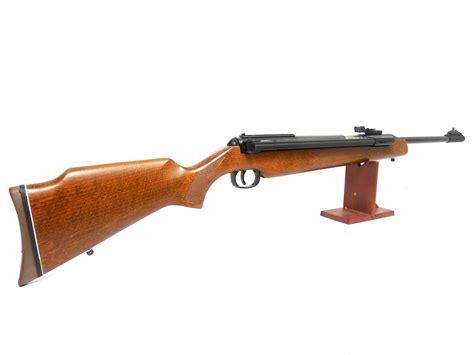 Rws Air Rifles Official Site
