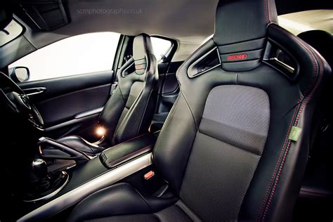 Rx 8 R3 Interior Make Your Own Beautiful  HD Wallpapers, Images Over 1000+ [ralydesign.ml]