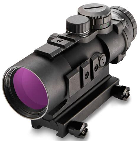 Reviews Ratings For Burris Ar536 Prism 5x 36mm Tactical