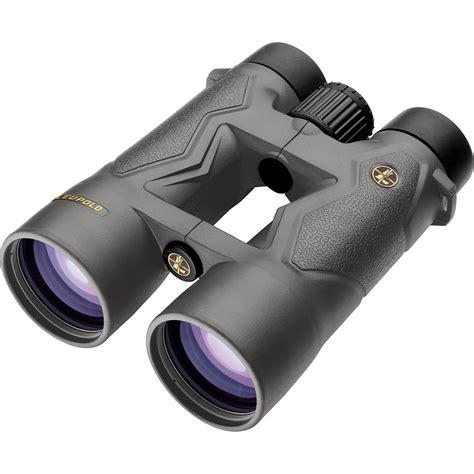 Reviews Ratings For Leupold BX-2 Acadia 12x50mm