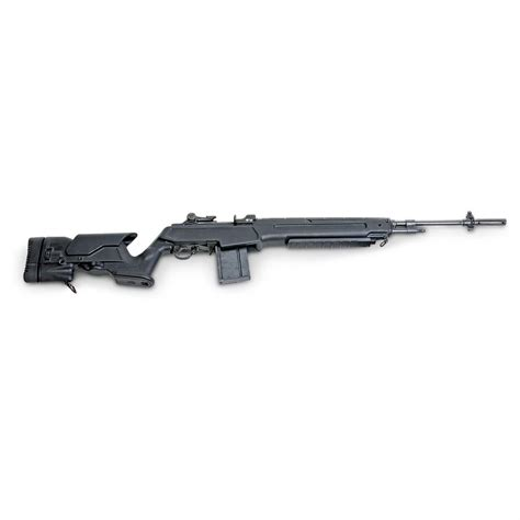 Reviews Ratings For Pro Mag Archangel M1A Precision