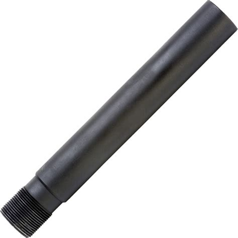 Reviews Ratings For SB Tactical AR Pistol Buffer Tube