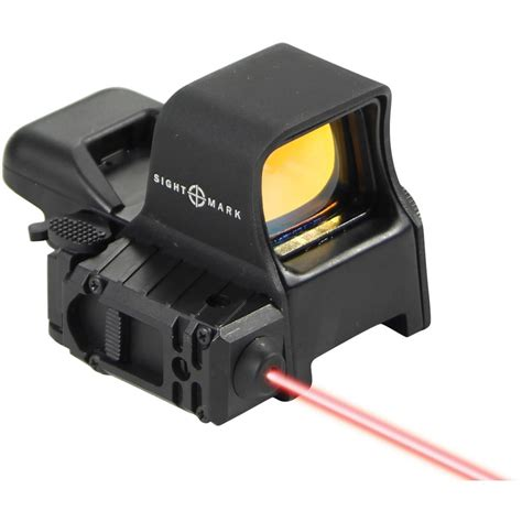 Reviews Ratings For Sightmark Ultra Shot Pro Spec Night