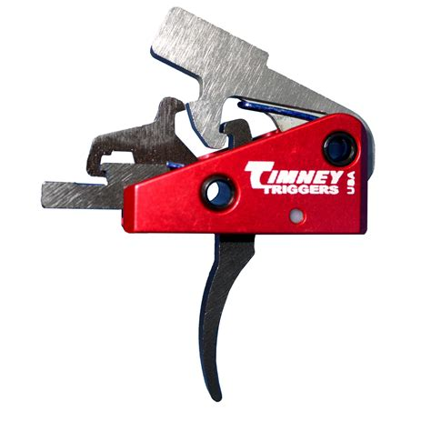 Reviews Ratings For Timney Triggers Ar Targa 2stage