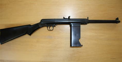 S W Light Rifle Model 1940 And Shooting Reviews Of Marlin Model 60 22 Long Rifle Semiautomatic