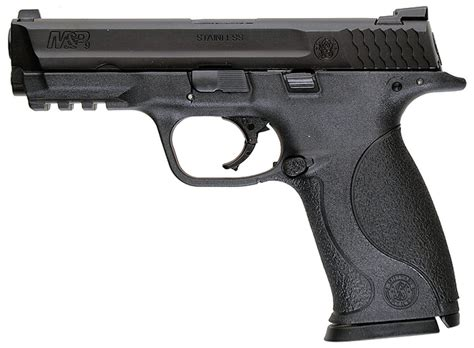 S W M P 9mm Review And Harbor Freight Lynxx Coupon