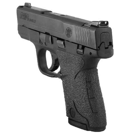 S W M P Shield 9 40 Grip Tape Talon Grips Inc