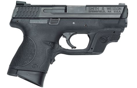 S W M P9c 9mm And Sig Sauer P250 2sum 9mm For Sale