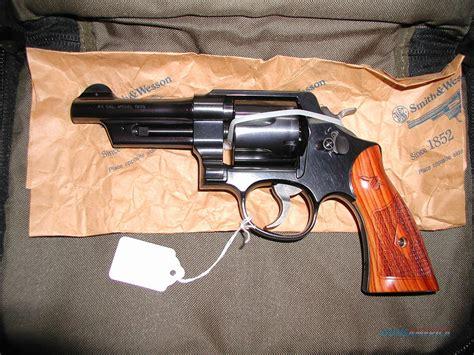S W Model 22-A 22-S Pistol Firing Pin Return Spring-USA