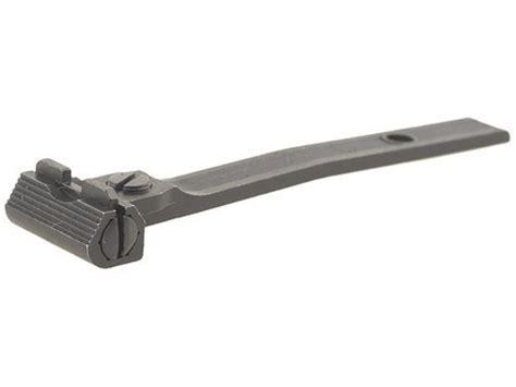 S W Parts Help Rear Sight Gunloads Com