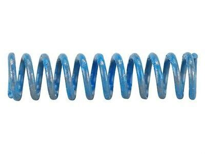 S W Smith Wesson Ambi Manual Safety Lever Plunger 3rd