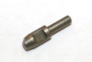 S W Smith Wesson M P Victory Revolver Locking Bolt K