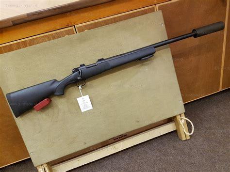 Reviews Winchester 223 Wssm Rifle