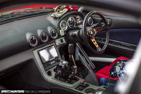 S15 Interior Make Your Own Beautiful  HD Wallpapers, Images Over 1000+ [ralydesign.ml]