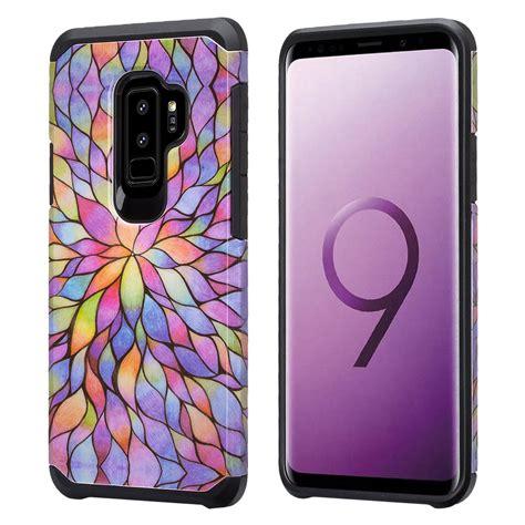S9 Plus Phone Case