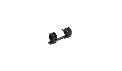 Sa 34mm 0