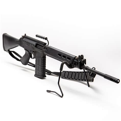 Sa58 For Sale And P365 12 Round Magazine For Sale