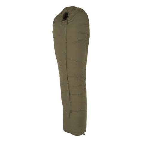 Saco Self Defense