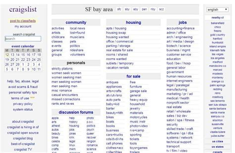 Sacramento Craigslist Garage Sales Make Your Own Beautiful  HD Wallpapers, Images Over 1000+ [ralydesign.ml]