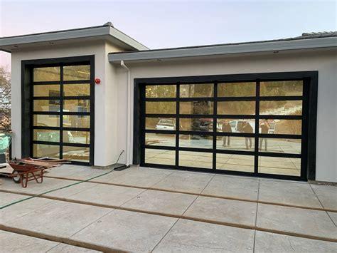Sacramento Garage Door Make Your Own Beautiful  HD Wallpapers, Images Over 1000+ [ralydesign.ml]